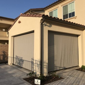 Photo Of Accent Awnings Santa Ana Ca United States
