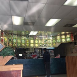 Photo Of Best China Wok Lancaster Pa United States The Menu Choices