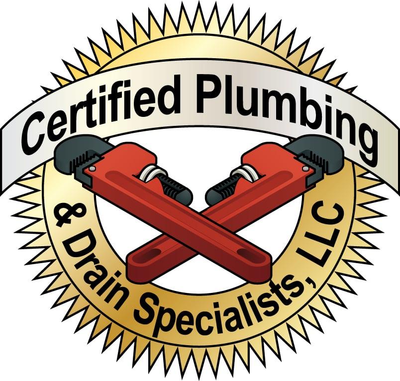 how to get plumbing certified
