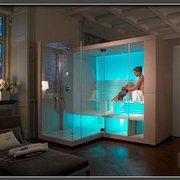 ... Photo of RSF Bathroom Designs - Hornchurch, London, United Kingdom ...