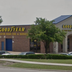 The Best 10 Tires In Frisco Tx Last Updated January 2019 Yelp
