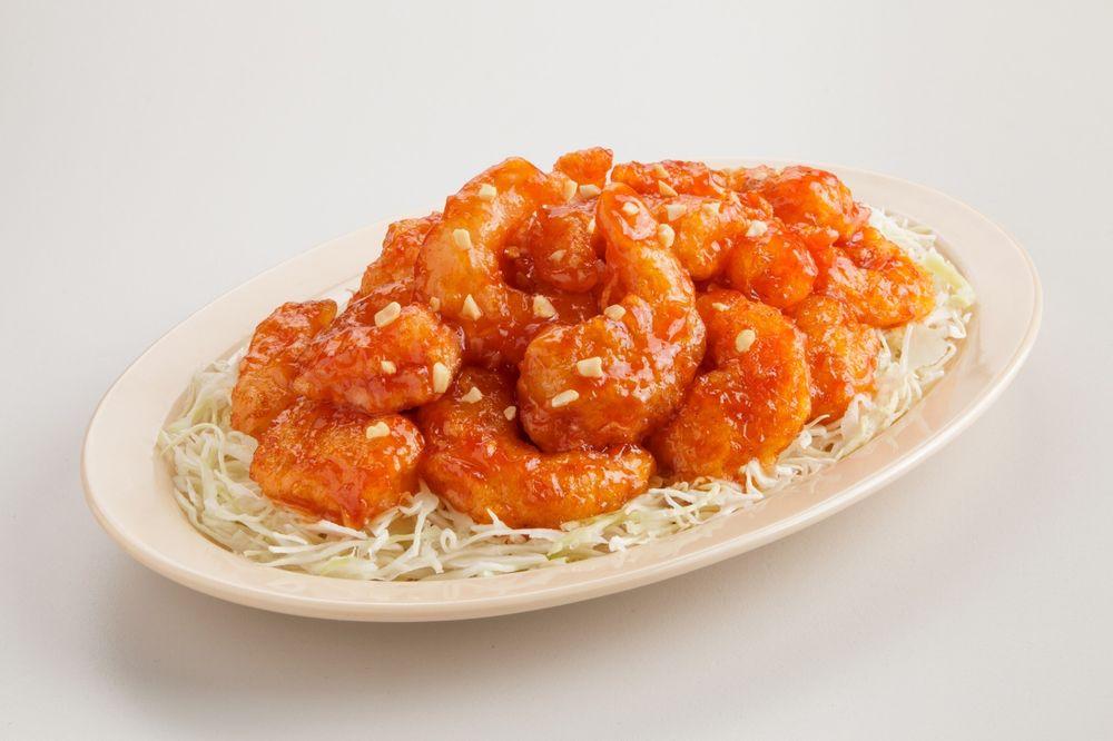 Paik's Noodle / Hong Kong Banjum: 3513 Constitution Blvd, West Valley City, UT