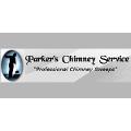 Parker's Chimney Service: 610 W Meadow Ln, Butler, MO