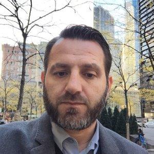 Fragomen - New York - Immigration Law - 1400 Broadway, Midtown West