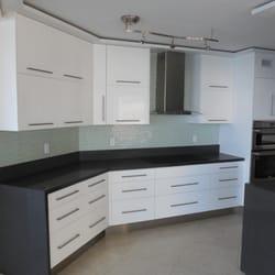 Artemisa Marble Cabinet Inc 15 Photos Building Supplies 825 W 18th St Hialeah Fl