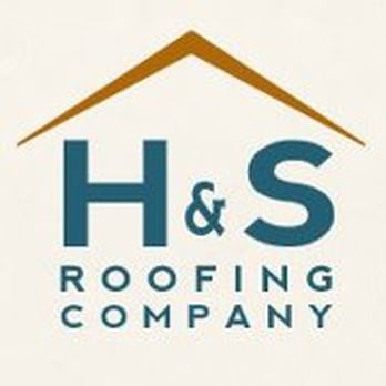 Photo Of H U0026 S Roofing Co   Charlotte, NC, United States