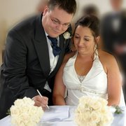 Danny Dougherty Wedding Photographer - Request a Quote