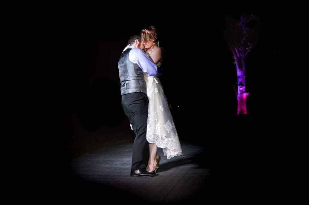 Dream Weddings: Terre Haute, IN