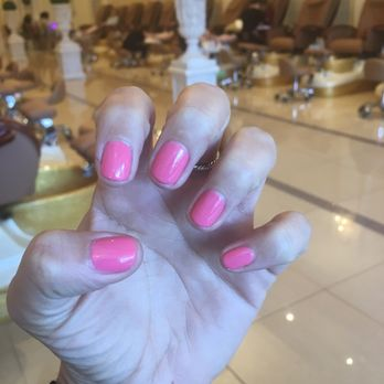 7 sisters nail spa 233 photos 249 reviews nail for 4 sisters nail salon