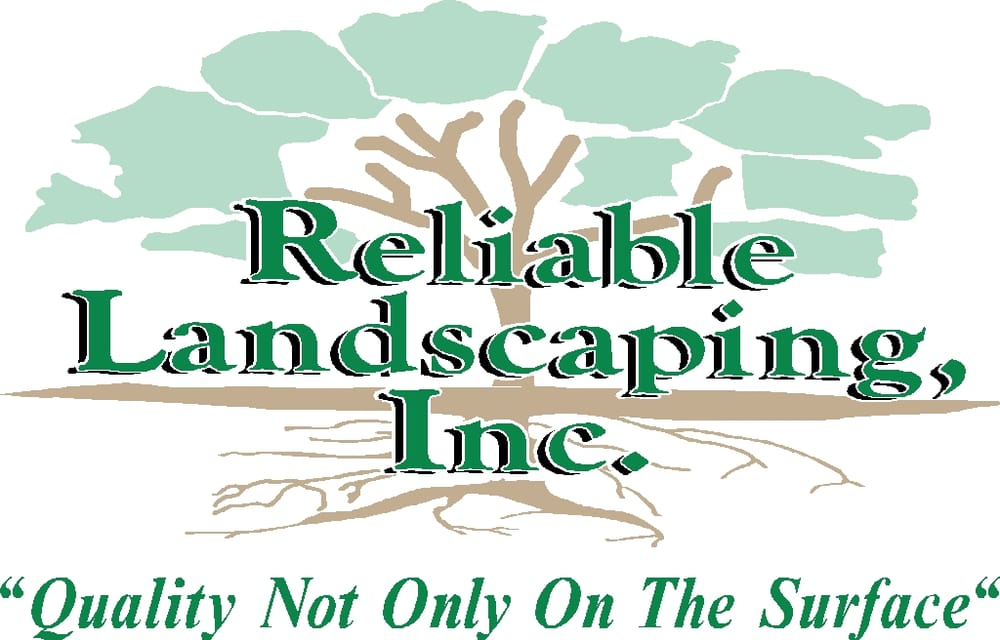 Reliable Landscaping Inc 8285 N Lilley Rd Canton Mi Phone Number Yelp