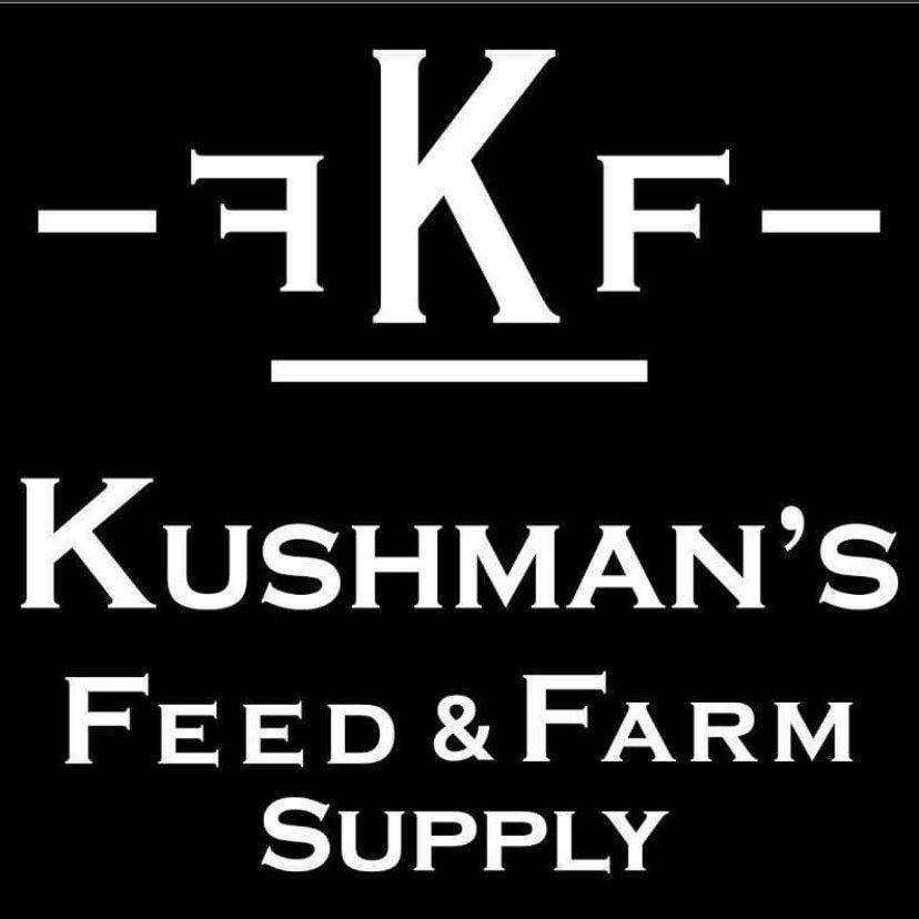 Kushman's Feed and Farm Supply: 4475 Buck Owens Blvd, Bakersfield, CA