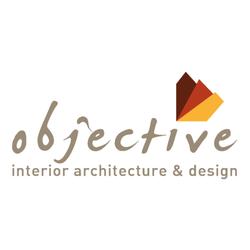 Objective usa interior design richiedi preventivo 27 for Interior design companies in usa