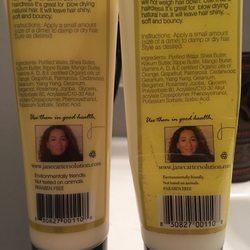 Hair USA Beauty Supply - Cosmetics & Beauty Supply - 8148
