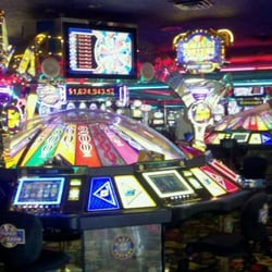 Las vegas slots of fun next vip sale slots december 2017