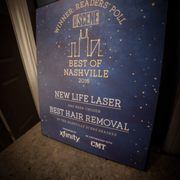 Invisible Ink Tattoo Removers - 11 Photos - Tattoo Removal - 204 ...