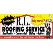 ... Photo Of RL Roofing   Michigan City, IN, United States ...