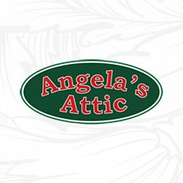 Angela's Attic: 1020 Gardner St, South Beloit, IL