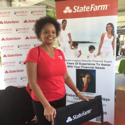 State Farm Insurance Redondo Beach