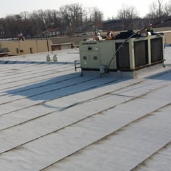 Photo Of Tri County Roofing Cherry Hill Nj United States