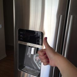 Nebraska Home Appliance 10 Photos Amp 11 Reviews