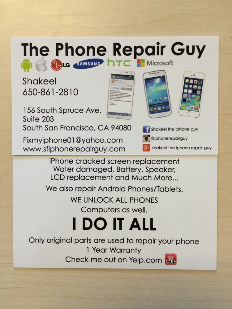 iphone cracked screen repair cost malaysia