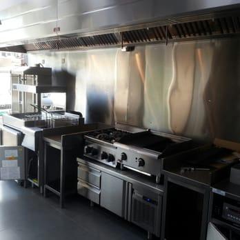 Photo Of Toro Kitchen Restaurant Equipment U0026 Supply   Canoga Park, CA,  United States