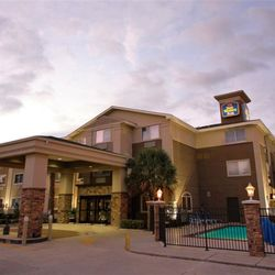 Photo Of Best Western Plus Slidell Hotel La United States
