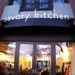 Savory Kitchen - 139 Photos & 73 Reviews - Cooking Schools - 754 ...