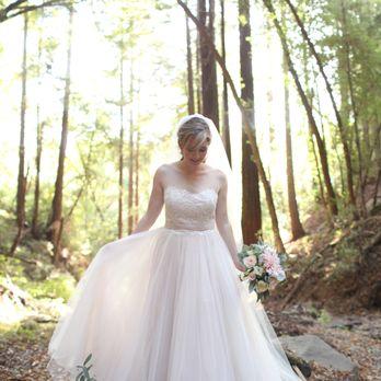 janenes bridal boutique alameda