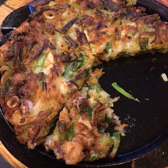 Yet Tuh 317 Photos 116 Reviews Korean 3042 Oakcliff Rd Doraville Ga Restaurant Reviews Phone Number Yelp