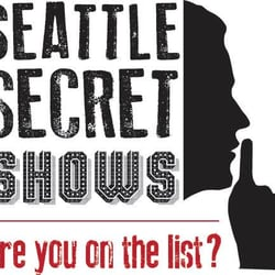 photo of seattle living room shows seattle secret shows seattle wa united