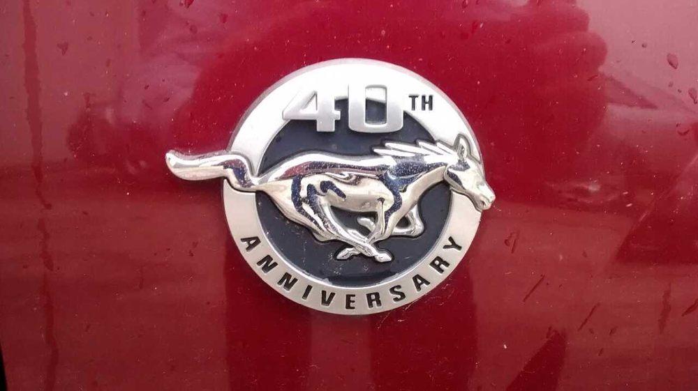 King Auto: 6821 Main St, Caseville, MI
