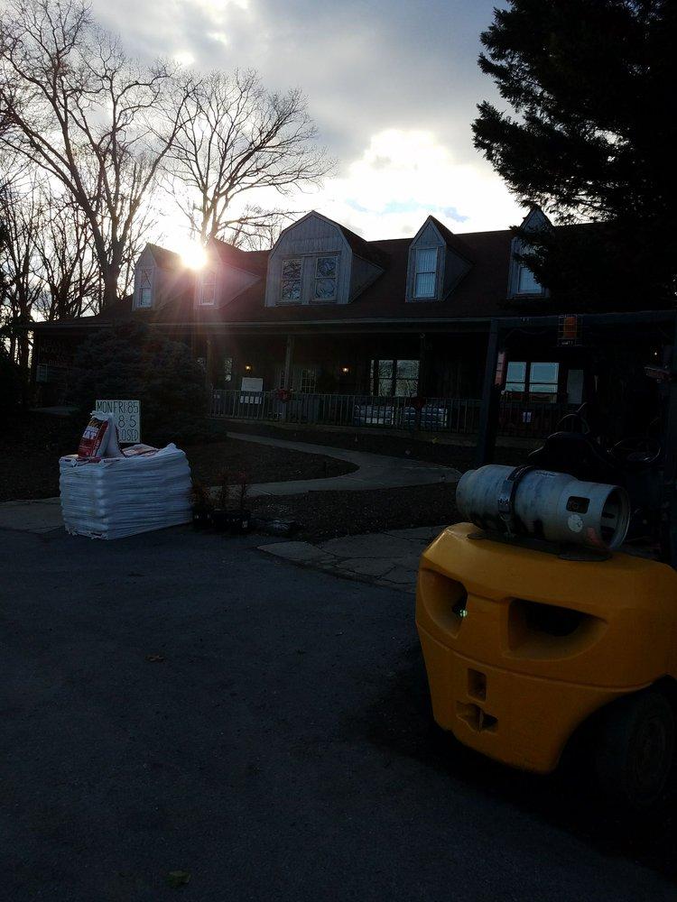 AA Co Farm Lawn & Garden Center: 478 Jumpers Hole Rd, Severna Park, MD