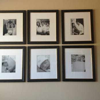 photo of international picture frames wholesale houston tx united states my custom