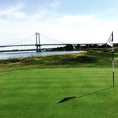 Trump Golf Links At Ferry Point - 69 Photos & 38 Reviews ...