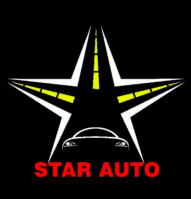 Star Auto: 1915 S Church St, Murfreesboro, TN