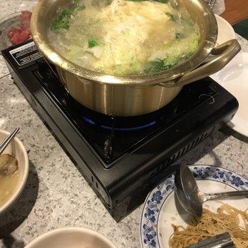 Thai Food Nj Hackensack