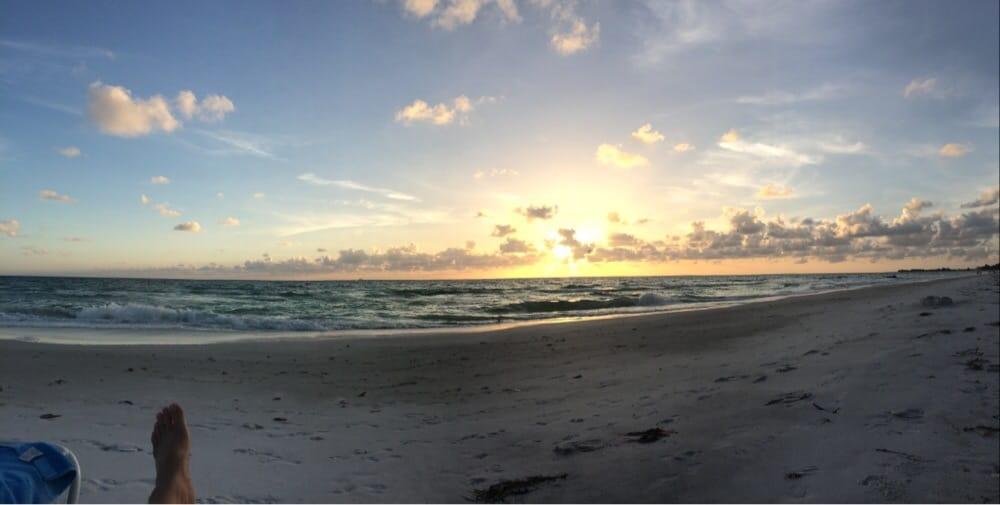 Holmes Beach Fl Reviews
