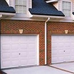 Photo Of Jim The Handyman   Murfreesboro, TN, United States. Garage Doors