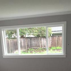 photo of a z discount windows skylights san jose ca united states