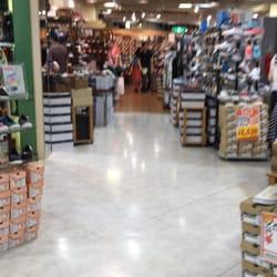 707984272e Abc Mart Mega Stage - Shoe Stores - 博多区住吉1丁目2-22