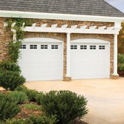 Metro Garage Door Co 22 Photos 11 Reviews Garage Door