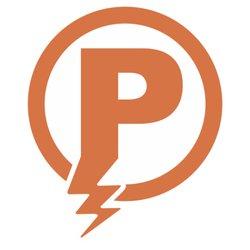 Photo Of Pruitt Electric