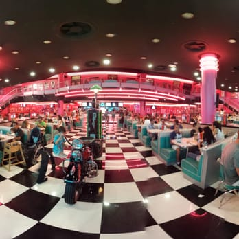 Tommy\'s Diner - 21 Photos & 32 Reviews - American (Traditional ...