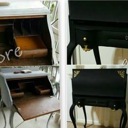 Mcmc Art Furniture S 4835 West Eau Gallie Blvd Melbourne Fl Phone Number Yelp