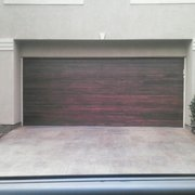 Photo Of Southwest Garage Door Of Houston   Sugar Land, TX, United States