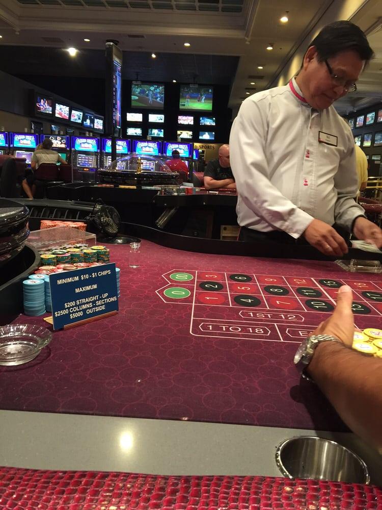 österreich online casino r