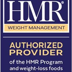 Palo Alto Medical Foundation Weight Loss Program - The ...