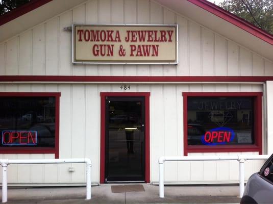 Pawn Shops Near Ormond Beach Fl