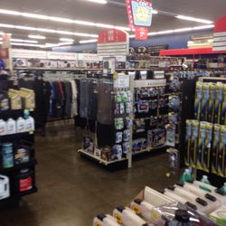 Pep Boys Store Hours >> Yelp Reviews For Pep Boys Auto Parts Service 66 Reviews New